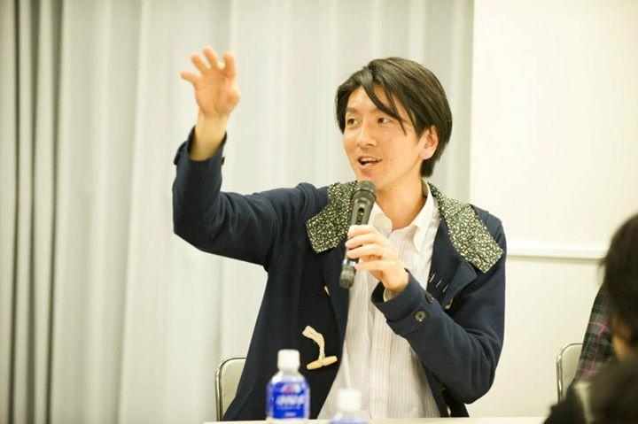 コーチングサーチ特集コーチ 後藤光コーチ