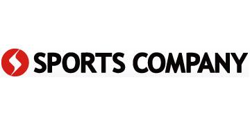 スポーツカンパニー